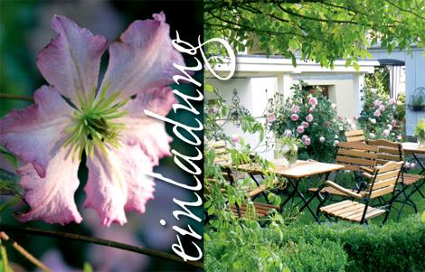 mai | 2010 | gartenbijoux's blog, Einladung