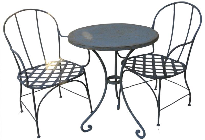 neu bei gartenijoux franz sische gartenm bel gartenbijoux 39 s blog. Black Bedroom Furniture Sets. Home Design Ideas